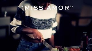 "BWET Track by Track: ""Miss Amor"""
