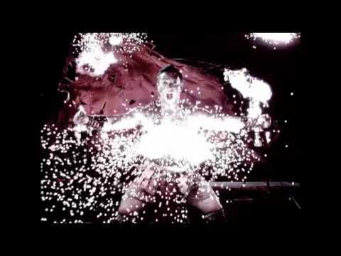 http://www.aabbss.com 2007年12月5日リリース abingdon boys schoolの4thシングル Wii、PS2専用ソフト「戦国BASARA2英雄外伝(HEROES)」主題歌 ☆オフィシャル ...