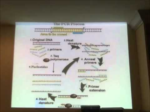 JSC 2014 2015   Agricultural Science Lecture 1   GMOs