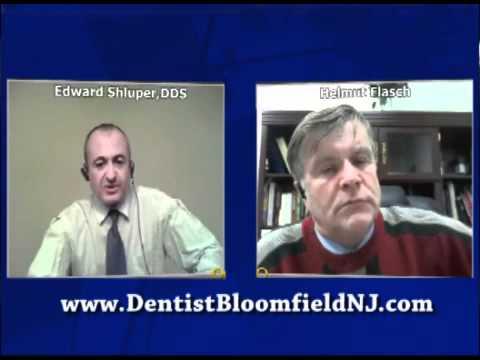 bloomfield-tmj-dentist,-emergency-dental-services,-edward-shluper,-glen-ridge,-nutley-dental-office