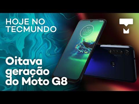 novos-moto-g8,-plano-baratinho-da-netflix-para-celular-–-hoje-no-tecmundo