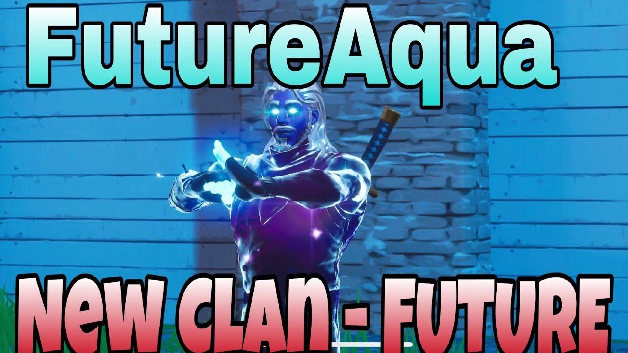 fortnite ps4 streamer ps4 live fortnite live new clan team - live fortnite ps4 streamers