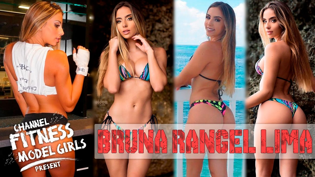 Video Bruna Rangel Lima nudes (86 photos), Topless, Hot, Boobs, butt 2018