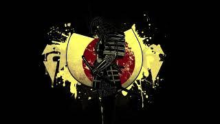 "(Free) Dark Japanese Boom Bap Hip Hop Instrumental - ""Afro Samurai"" | Prod. D-Low"