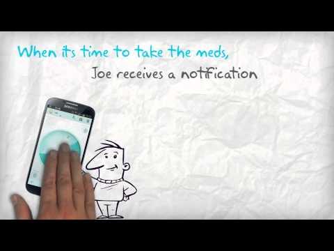 MediSafe - Medication Management platform and app