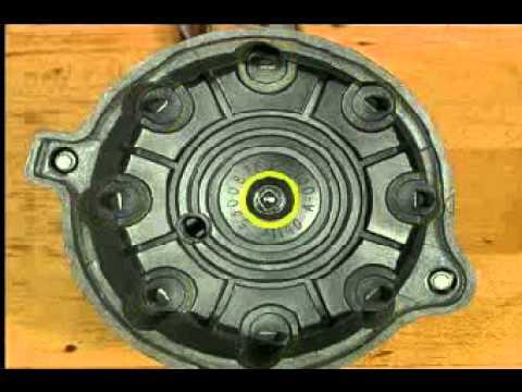 Hqdefault on 99 Dodge Dakota Heater Core