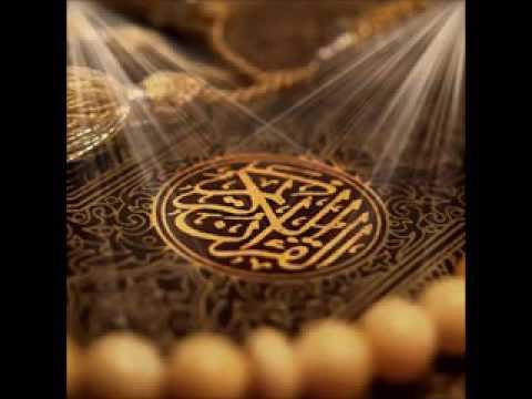 تلاوة رائعة   للقارئ أحمد بن يوسف الشارخ   YouTube 1483768539939
