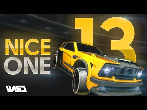 Watch How to Download Rocket League on MAC for free!! - Rocket