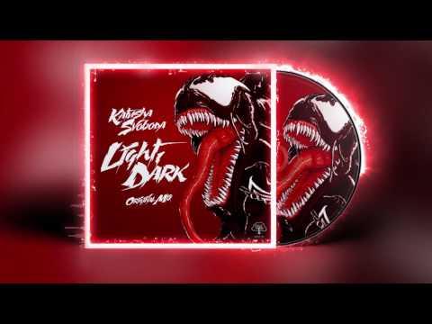 Katusha Svoboda - Light, Dark (Original Mix)
