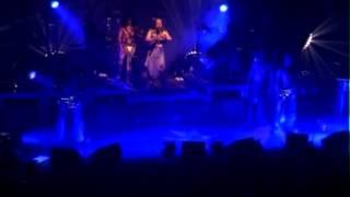Tanzwut - Caupona (Live)