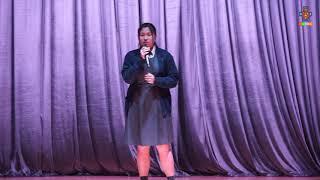 Publication Date: 2018-01-09 | Video Title: 林寶緣 --- 哭乾了眼淚