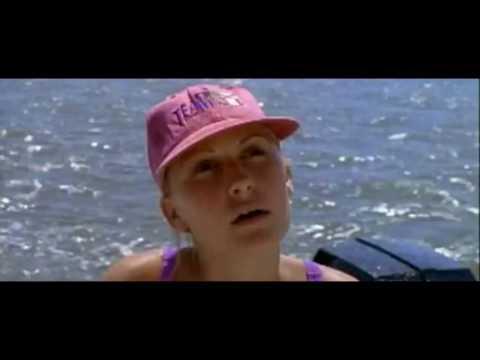 Flipper 1995 S01E22 Flipper Speaks!