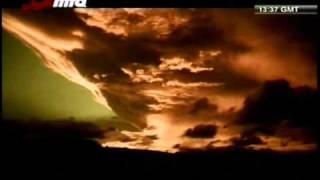(Urdu Nazm) Kiya iltija karoon kay mujassam dua hoon main - Islam Ahmadiyya