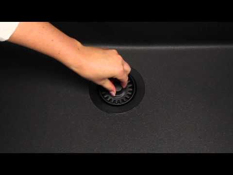 how-to-install-a-trugranite-flange