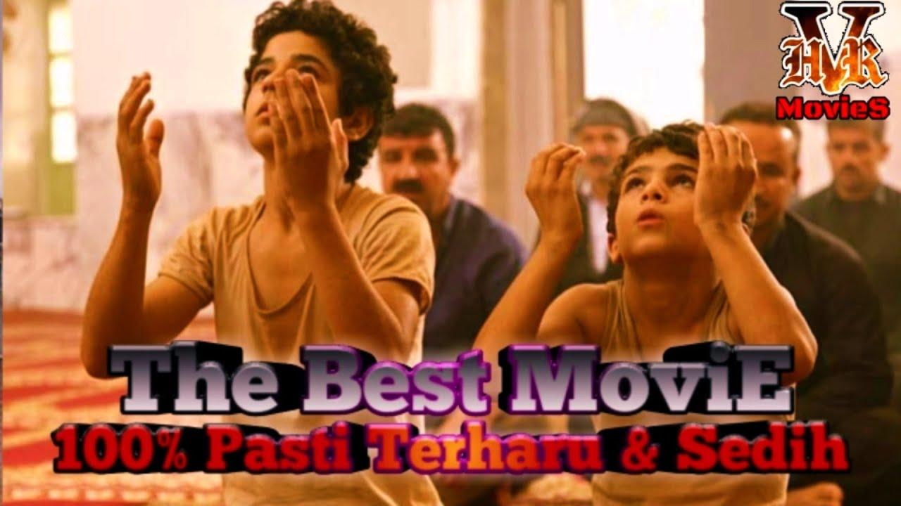 Download FILM  SEDIH BIKIN NANGIS subtitle indonesia - film terbaik 2020 720p