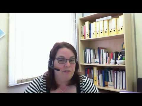 Careers in Waste Management in the UK | 2015 Global Dialogue on Waste