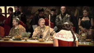 赤の銃士 狙われた王位とルイ14世の陰謀