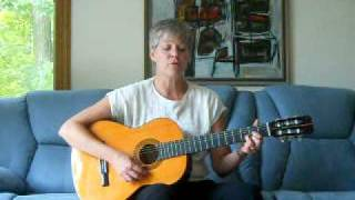 Song for Grandma Suter 001.AVI