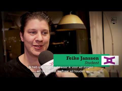 Veranderaars en critici, zo denkt Nederland over Verbindend Verduurzamen