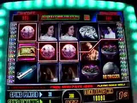 Free star wars casino games monte casino italy map