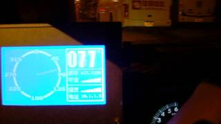 Video doppler radio direction finding in china download MP3, 3GP, MP4, WEBM, AVI, FLV Oktober 2018