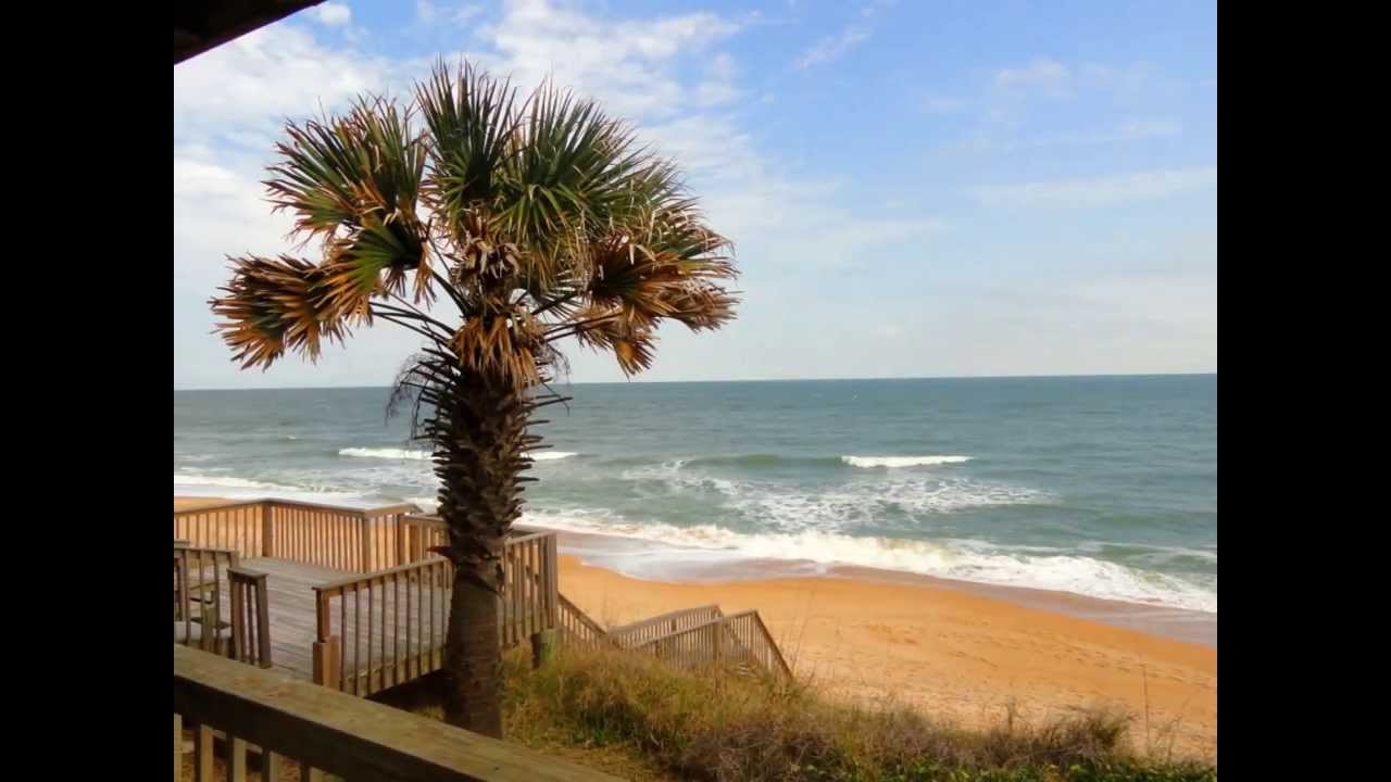 homes for sale in saint augustine florida oceanfront homes in st augustine 3990 coastal highway