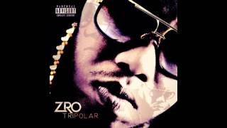 Z-Ro- Joy [Chopped & Slowed]