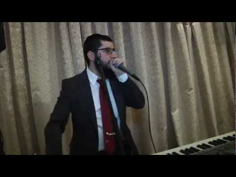 Awesome flute/beatboxing at wedding