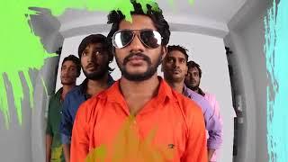 Chandan Shetty   Ganja Song   Anthya The Begining