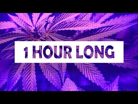 1 hour long Hip Hop/Trap/Rap Instrumentals Mix Beats 2018 (Volume 1)