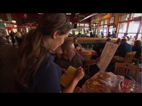 Boathouse Rotisserie & Raw Bar | Tennessee Crossroads | Episode 2625.1