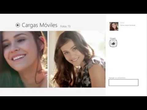 Windows 8 Commercial (April 2013) Berbagi Cinta