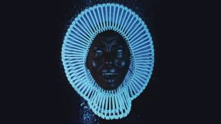 Childish Gambino - So Into You (Official Audio)