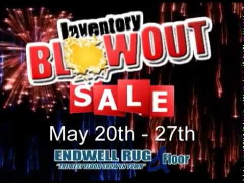 Marvelous Endwell Rug Inventory Blowout Sale   Endwell And Oneonta