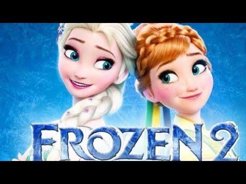 Frozen 2 Free Download Via Google Drive Subtittle Indonesia Youtube