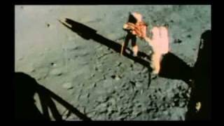 What was waiting for us at the Moon? Pay Close Attention