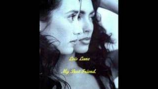 Loïs Lane - My Best Friend. This is the 2nd original version on you...