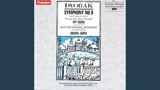 Domov muj (My Homeland) , Op. 62, B. 125a: My Homeland, Op. 62: Overture