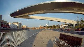 видео Богоявленский переулок (Москва)