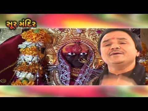 NAVRANG (Tahuko 3 Non Stop Garba) Part 2