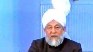Miracle of Quran — Mention of Scientific Advancements!