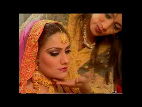 Dhiyan Te Tan Paraya Babla (Wedding) - Shamsa Kanwal - OSA Official HD Video