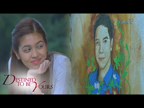 Destined To Be Yours: Sinag's soulmate (full episode 3)