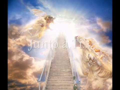 Canción para Mi Angelito ♥