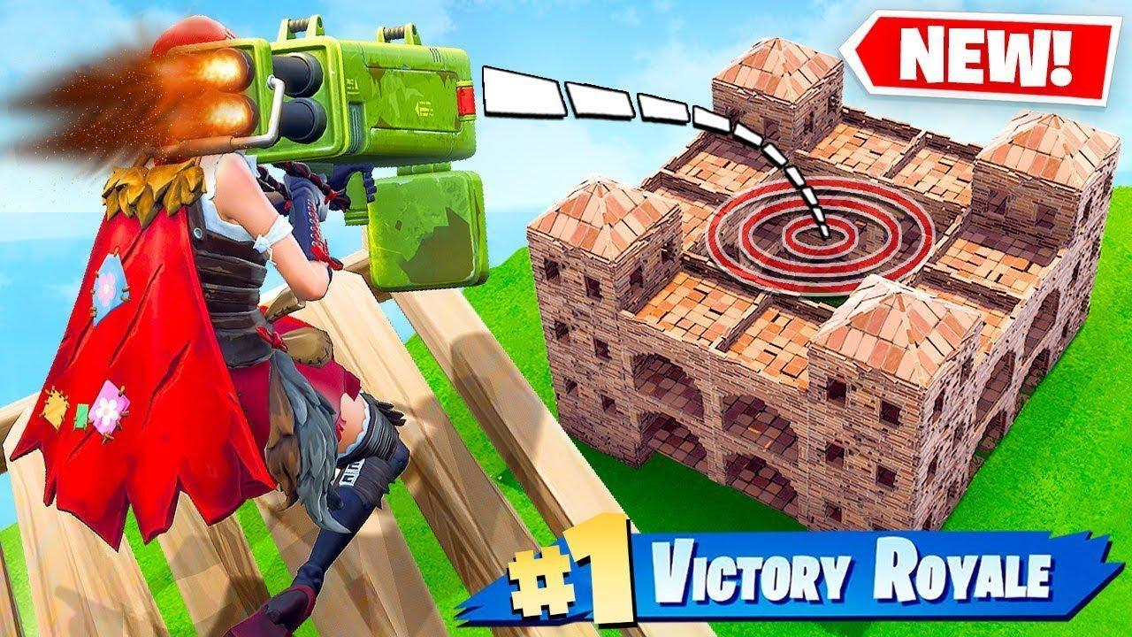 rocket-wars-new-game-mode-in-fortnite-battle-royale