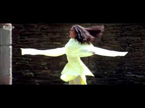 HindArm Style - Sirelu Hamar (2015) (Happy Valentine Day)