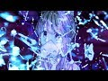 Wisp X Shatter Official Music Video mp3