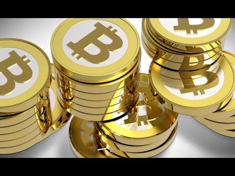Urgent Warning: Saudi Arabia - USA - Bitcoin - Tribulation & Trump! Major Revelation!
