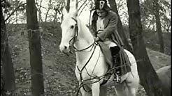 Pan Tadeusz (1928)