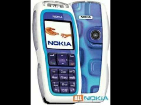 Nokia 3220 original ringtones free download wattpad.